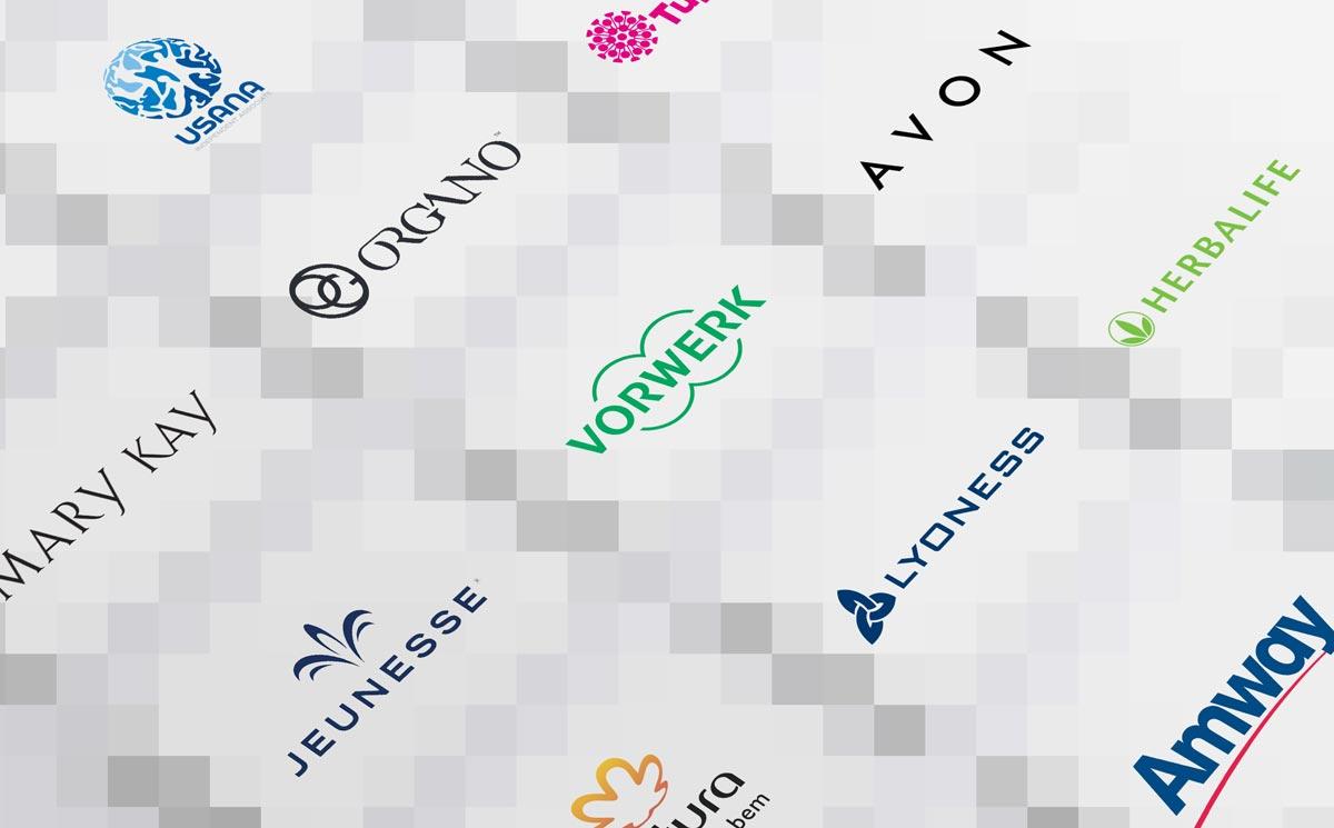 Modelli di business. Network Marketing